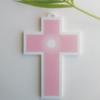 croix plexi