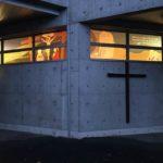 oratoire lycée St Charles