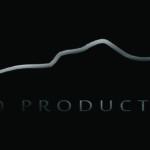 logo nebo production