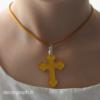 bijoux fantaisie catho et chretien